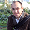 Author's profile photo Erdal Simsek