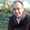 Author's profile photo Erdal Şimşek