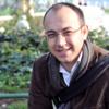 author's profile photo Erdal Şimşek