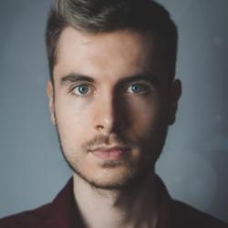 Profile picture of erhanruth