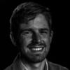 Author's profile photo Eric Annino