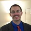 Author's profile photo Eric Beecroft