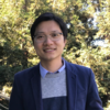 Author's profile photo Eric Du