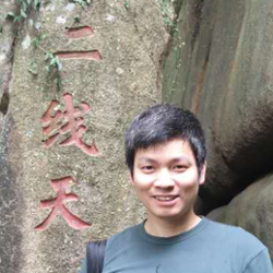 Profile picture of eric.hong