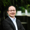 Author's profile photo Eric Yew