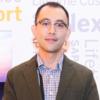 Author's profile photo Eric Yu