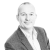 Author's profile photo Eric Oud