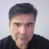 Author's profile photo Eric Fernando Vergara Damacen