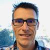 Author's profile photo Markus Ganser