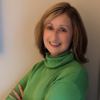 Author's profile photo Erica Pierson
