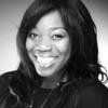 Author's profile photo Erica Davis