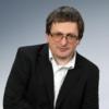Author's profile photo Erich Kowald