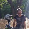 author's profile photo Erick Faille