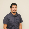 Author's profile photo Erick David Santillan Perez
