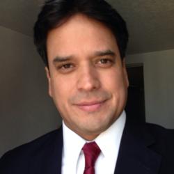 Profile picture of erickgomez_ar