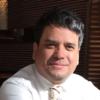 Author's profile photo Erick Gómez