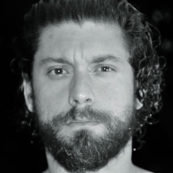 Profile picture of ericknogueira