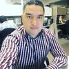 author's profile photo Erickson Jose Navea Gonzales