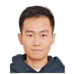 Profile picture of ericli_sap