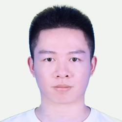 Author's profile photo Eric Xie