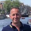 Author's profile photo Erik De Meyer
