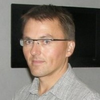 Author's profile photo Erik Hoven