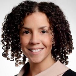 Author's profile photo Erika Buson