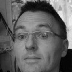 Profile picture of erikhoven