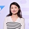 author's profile photo Eriko Yamada