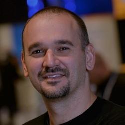 Profile picture of ernaldo.cezar2