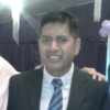author's profile photo Ernesto Cruz
