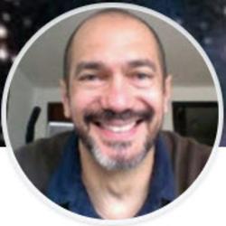 Profile picture of ernesto_rojas