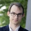 Author's profile photo Erno Nykanen