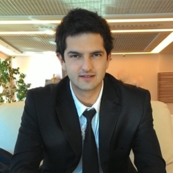 Profile picture of erol_akgul