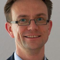 Profile picture of erwin.tenhumberg