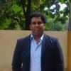 Author's profile photo Saikrishna Sriram