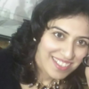 Author's profile photo Esha Rajpal