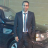 Author's profile photo Metwally Badawy