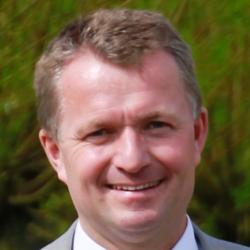 Profile picture of esmeijere