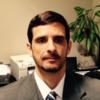 Author's profile photo Esteban ARIAS-DUVAL