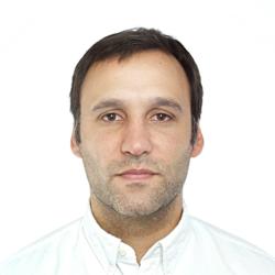 Profile picture of esteban.bunge