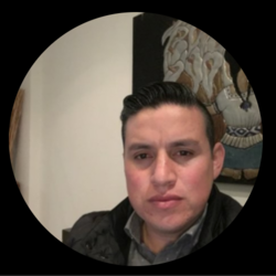 Profile picture of estebanrvera