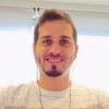 Author's profile photo Esteban Vergara