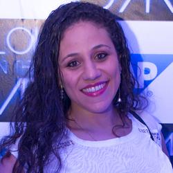 Author's profile photo Ester Theodoro