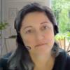 Author's profile photo Esther Vrieze