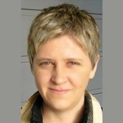 Profile picture of esti