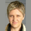 Author's profile photo Esti van Wyk
