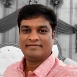 Profile picture of eswar.hi
