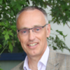 Author's profile photo Eric Etienne