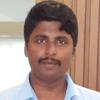 Author's profile photo Thirupathi Rajan